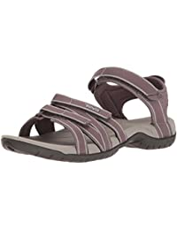 Women's Amazon ukTeva Sandals co Bags ShoesShoesamp; tsxBdhCQr