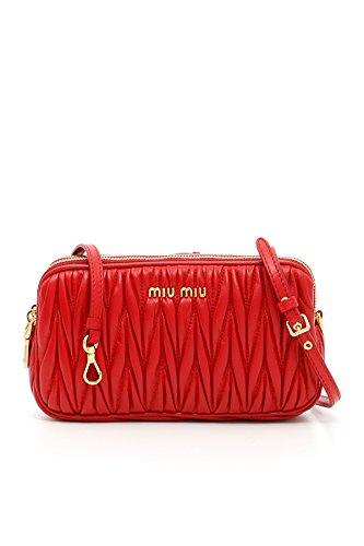 miu-miu-womens-5zh011n88f068z-red-leather-clutch