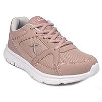 Kinetix Kalen Tx Spor Ayakkabı Kadın
