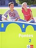 ISBN 3126223117