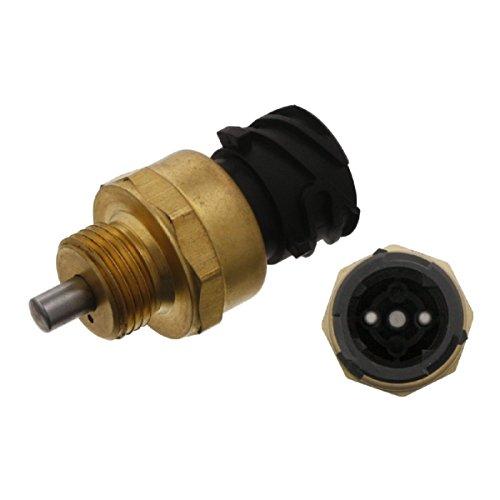 Febi-Bilstein-40828-Interrupteur-de-pression-pour-transmission