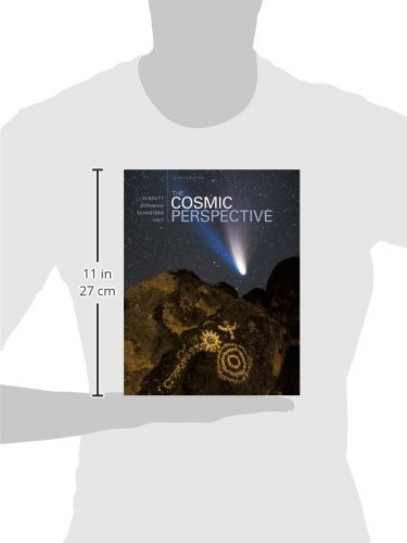 Cosmic Perspective, The