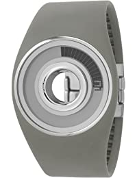 Philippe Starck PH1086 Unisex Watch