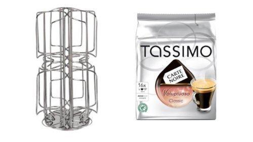 carte-noire-voluptuoso-classic-1-confezione-caffe-porta-capsule-per-tassimo-64-capsule-in-acciaio-in
