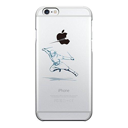 Coque iPhone 5/5S/SE,Vanki® Animaux de dessin animé Housse Transparente , Housse TPU Souple Etui de Protection Silicone Case Soft Gel Cover Anti Rayure Anti Choc pour Iphone5/5S/SE 6
