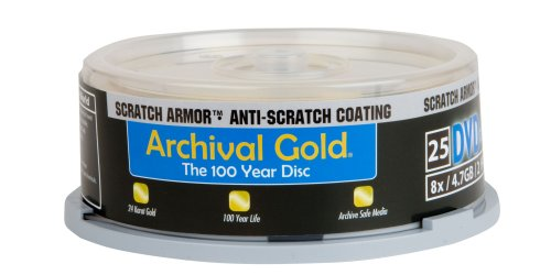 delkin-archival-gold-scratch-armour-dvd-r-47-gb-8-x-25-pack-spindle