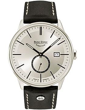 Bruno Söhnle Herren-Armbanduhr 17-13182-241