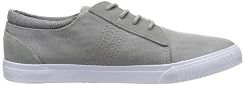 Reef Ridge, Chaussures Homme gris - Gris (Grey)