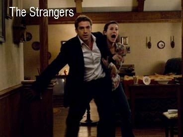 Download strangers 2008 ita the