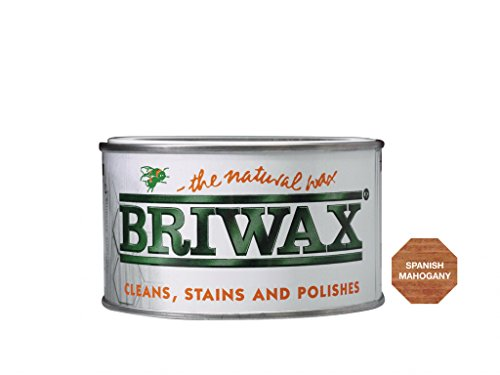 briwax-natural-wax-400g-spanisch-mahagoni