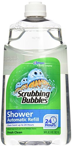 scrubbing-bubbles-automatic-shower-cleaner-refill-original-34-oz-by-s-c-johnson-wax
