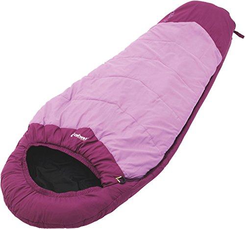 Outwell - Saco de Dormir Convertible para niños