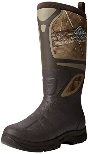 Kavalkade ASP, Chaussures mixte adulte Noir Noir 42 EU