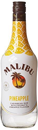 malibu-caribbean-pineapple-rum-70-cl