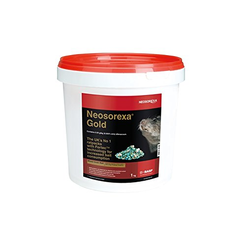 basf-neosorexa-gold-rat-mice-bait-x-1-kg