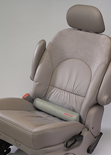 Diono Sit Rite Car Seat Installation Aid, Grey