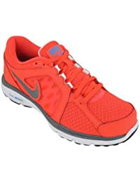 Nike - Air Force 1 Ultraforce - 818735402 - Color: Blanco-Violeta - Size: 46.0 lEia75sl