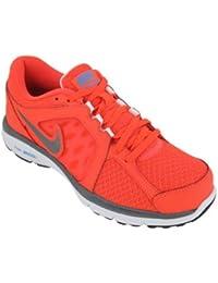 Nike - Air Force 1 Ultraforce - 818735402 - Color: Blanco-Violeta - Size: 46.0