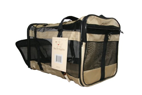 airline-compliant-pet-carrier-for-small-dogs-cats-comfortable-mesh-ventilation-carry-bag-for-car-air