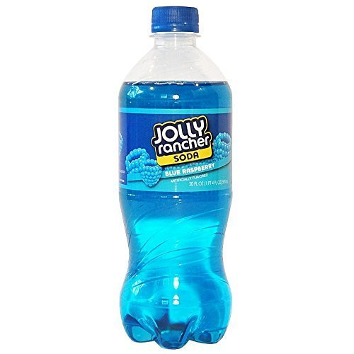 jolly-rancher-soda-blue-raspberry-591ml-1-bottle
