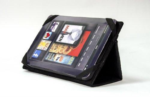 ANVAL Funda para Tablet BQ Tesla 2 W8 Elegir