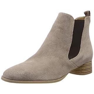 Tamaris chelsea boots |