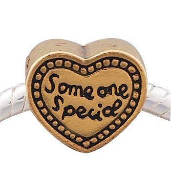 andante-stones-14k-perlina-doro-bead-someone-special-per-una-persona-speciale-ciondolo-da-donna-char