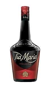 Tia Maria 20% ABV 70cl 70cl