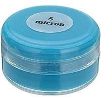 KUNSE Compuesto De Pasta De Pulido De 5 Micras 20G Azul Diamante