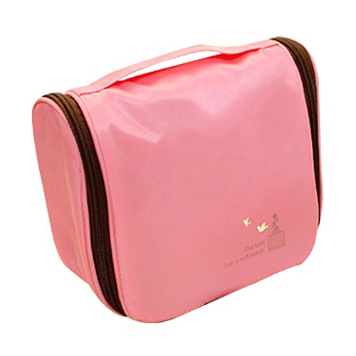 missofsweet-portable-hanging-folding-travel-toiletry-wash-bag-make-up-cosmetic-bags-with-hook-pink