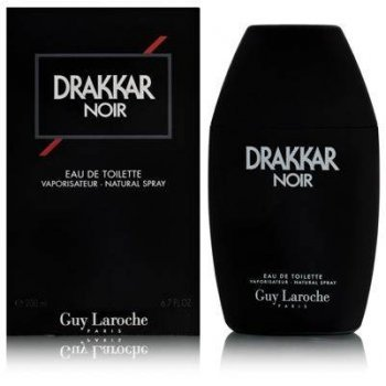 drakkar-noir-men-30ml-edt-spray