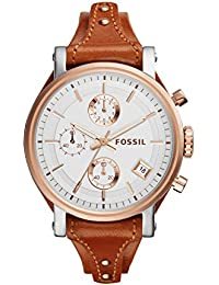 Fossil Damen-Uhren ES3837
