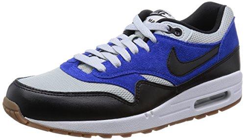 nike-air-max-1-essential-zapatillas-sneakers-cuero-gamuza-azul-blanco-para-hombre