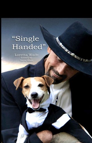 ebook: Single Handed (B00AA49VOC)