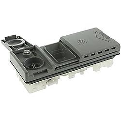 First4Spares Bosch apta para lavavajillas jabón cajón dispensador de Tablet