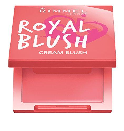 rimmel-london-royal-blush-cream-to-powder-cream-blush-35g-002-majestic-pink