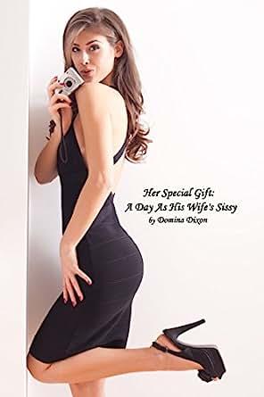 Naked massage sex gifs