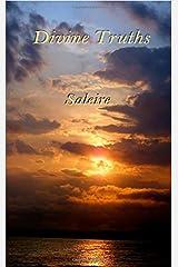 Divine Truths Paperback