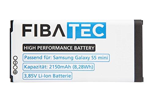 fibatec-i-ersatzakku-power-akku-samsung-galaxy-s5-mini-android-smartphone-lithium-ionen-akku-zusatzb
