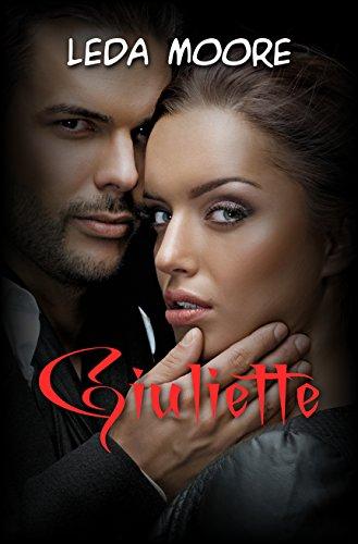 Giuliette (Serie Volpini)