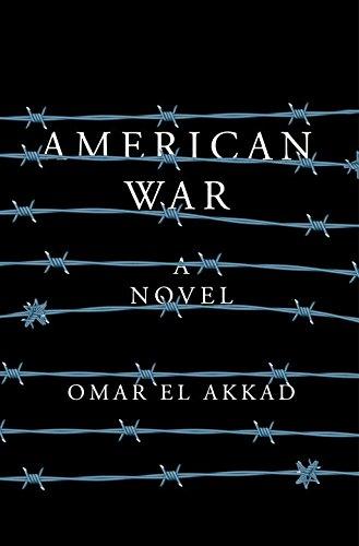 American War por Omar El Akkad