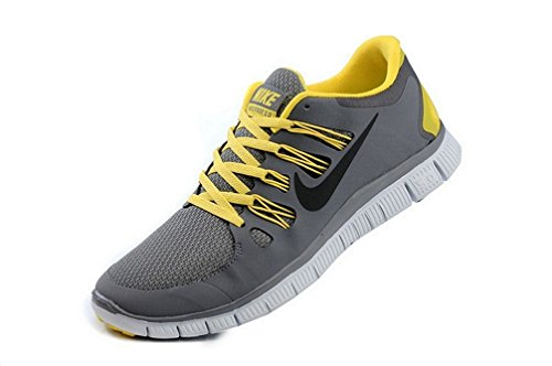 Nike Free run 5.0 Basic mens ZGCOPQNO71CP