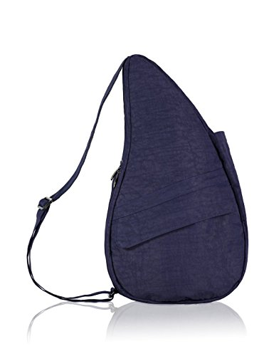 healthy-back-bag-textured-nylon-medium-tablet-compatible-medium-tablet-compatible-blue-night-