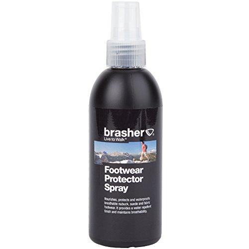 brasher-waterproof-protector-spray-suede-fabric-shoe-footwear-150ml