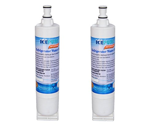 2-pack-water-filter-by-icepure-to-replace-whirlpool-kitchenaid-sears-thermador-4396508-4396510-43928