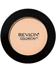 Revlon ColorStay Pressed Powder Light/Medium 830, 1er Pack (1 x 8,4 g)
