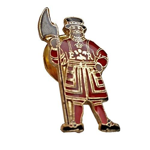 1-top-seller-memories-of-london-england-beefeater-royal-guard-yeomen-warders-lapel-pin-badge-souveni