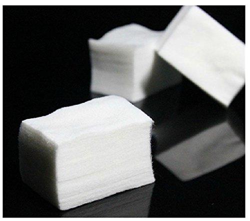 smartlady-1000pc-discos-de-algodon-algodon-celuloso-limpiador-unas-blanco-manicura-tejidos
