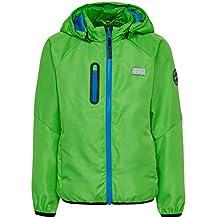 Amazon.es: chaquetas JORDAN