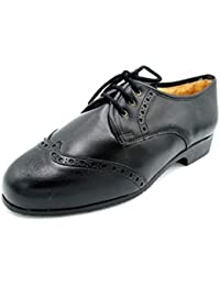 diseños atractivos 60% barato ahorrar Amazon.es: zapatos camarera mujer - 38 / Zapatos para mujer ...